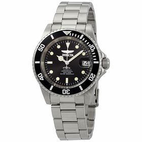 Invicta 24760 Pro Diver Mens Automatic Watch