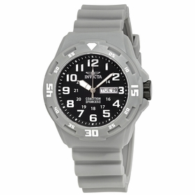 Invicta 25325 Coalition Forces Mens Quartz Watch