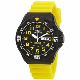 Invicta 25328 Coalition Forces Mens Quartz Watch