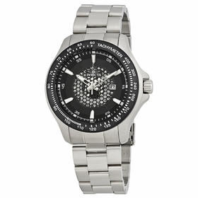Invicta 25335 Speedway Mens Quartz Watch