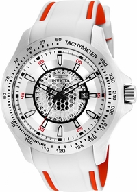 Invicta 25343 Speedway Mens Quartz Watch