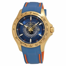Invicta 25346 Speedway Mens Quartz Watch