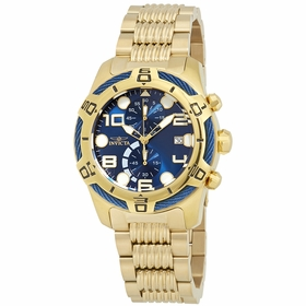 Invicta 25549 Bolt Mens Chronograph Quartz Watch