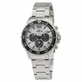Invicta 25753 Specialty Mens Chronograph Quartz Watch