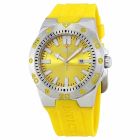 Invicta 25760 Pro Diver Mens Quartz Watch