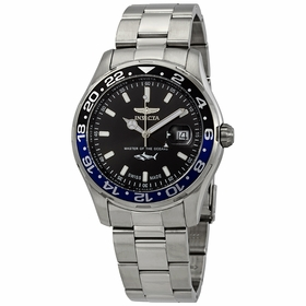 Invicta 25821 Pro Diver Mens Quartz Watch