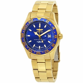Invicta 25823 Pro Diver Mens Quartz Watch