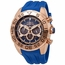 Invicta 26305 Speedway Mens Chronograph Quartz Watch