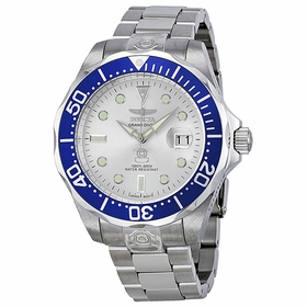 Invicta 3046 Pro Diver Mens Automatic Watch