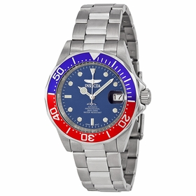 Invicta 5053 Pro Diver  Automatic Mens Automatic Watch
