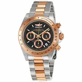 Invicta 6932 Speedway Mens Chronograph Quartz Watch