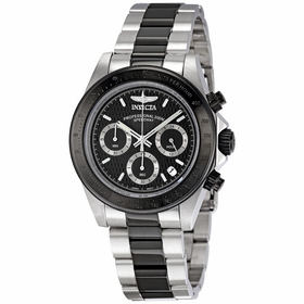 Invicta 6934 Speedway Mens Chronograph Quartz Watch