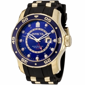 Invicta 6993 Pro Diver Mens Quartz Watch