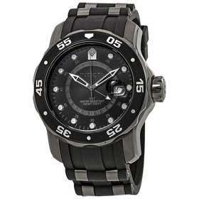 Invicta 6996 Pro Diver Mens Quartz Watch
