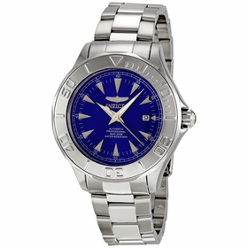 Invicta 7035 Ocean Ghost III Mens Automatic Watch