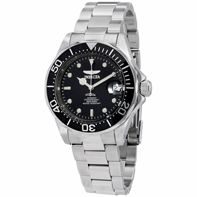 Invicta 8926 Pro Diver Mens Automatic Watch