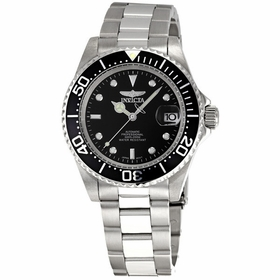 Invicta 8926C Pro Diver Mens Automatic Watch