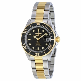 Invicta 8927 Pro Diver Mens Automatic Watch