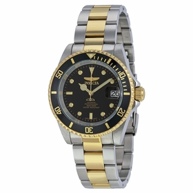 Invicta 8927OB Pro Diver Mens Automatic Watch