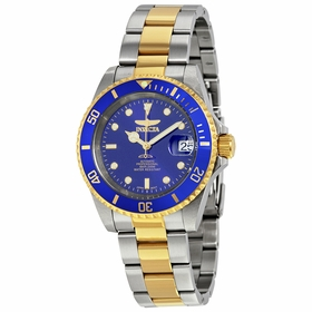 Invicta 8928OB Pro Diver Mens Automatic Watch