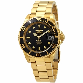 Invicta 8929C Pro Diver Mens Automatic Watch