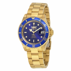 Invicta 8930OB Pro Diver Mens Automatic Watch