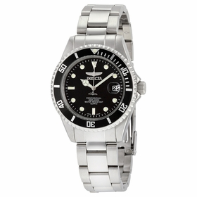 Invicta 8932OB Pro Diver Mens Quartz Watch