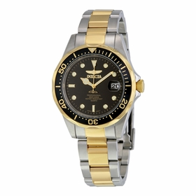 Invicta 8934 Pro Diver Mens Quartz Watch
