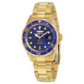Invicta 8937 Pro Diver Mens Quartz Watch