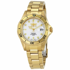 Invicta 8938 Mako Swiss Pro Diver Mens Quartz Watch