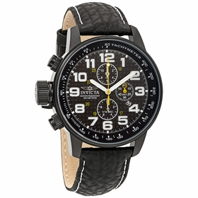Invicta 90068 I-Force Mens Chronograph Quartz Watch