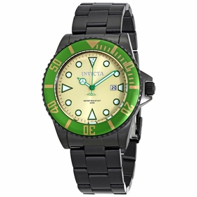 Invicta 90298 Pro Diver Mens Quartz Watch