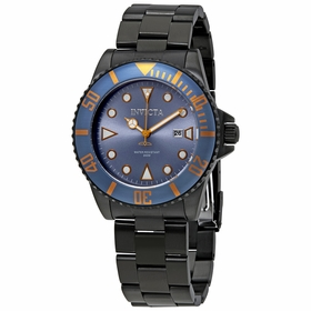 Invicta 90299 Pro Diver Mens Quartz Watch