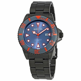 Invicta 90300 Pro Diver Mens Quartz Watch