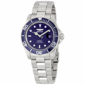 Invicta 9094 Pro Diver Mens Automatic Watch