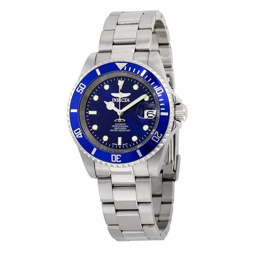Invicta 9094OB Pro Diver Mens Automatic Watch