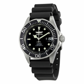 Invicta 9110 Pro Diver Mens Automatic Watch