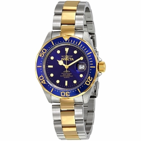 Invicta 9310 Pro Diver Mens Quartz Watch