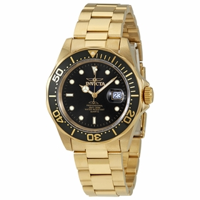 Invicta 9311 Swiss Pro Diver Quartz Mens Quartz Watch