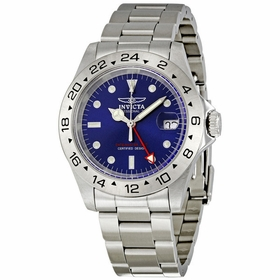 Invicta 9400 Invicta II Mens Quartz Watch