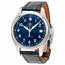 IWC IW324008 Pilot Unisex Automatic Watch