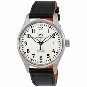 IWC IW327002 Pilot's Mark XVIII Mens Automatic Watch