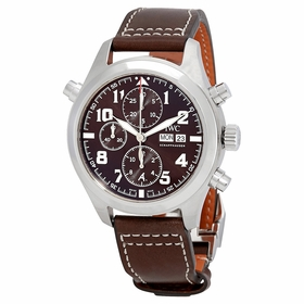 IWC IW371808 Chronograph Automatic Watch