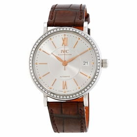 IWC IW458103 Portofino Ladies Automatic Watch
