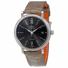 IWC IW458104 Portofino Unisex Automatic Watch