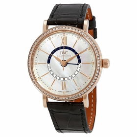 IWC IW459102 Portofino Ladies Automatic Watch