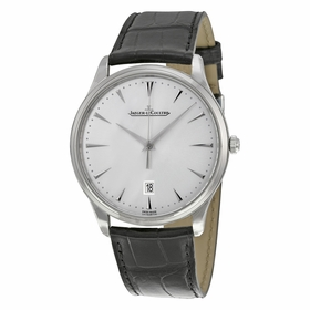Jaeger LeCoultre Q1288420 Master Ultra Thin Mens Automatic Watch