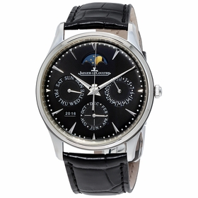 Jaeger LeCoultre Q1308470 Automatic Watch