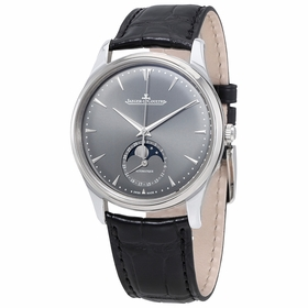 Jaeger LeCoultre Q1363540 Master Ultra Thin Mens Automatic Watch