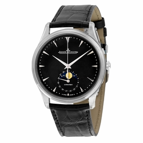 Jaeger LeCoultre Q1368470 Automatic Watch
